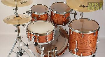 Drum session