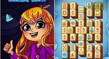 Pirate treasure quest for Android free download at Apk Here