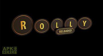 Rolly: reloaded
