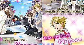 Be my princess 2