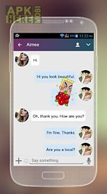 Tekenen stap voor stap online dating