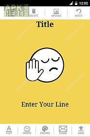 dekh bhai meme generator app for android 2 dekh bhai meme generator for android free download at apk here
