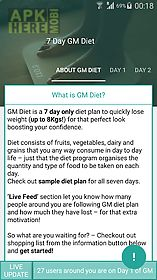 Indian Weight Loss Gm Diet For Android Free Download At Apk Here