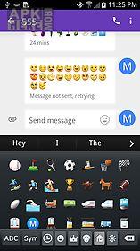 emoji fonts for flipfont 1
