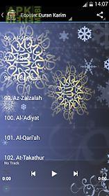holy quran mishary alafasy