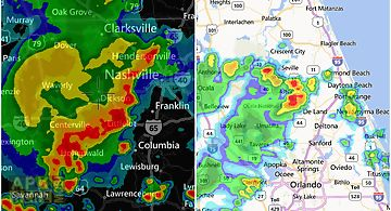 13abc weather radar for android free download at apk here store myradar weather radar gumiabroncs Images