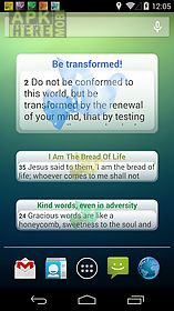 identity in christ daily