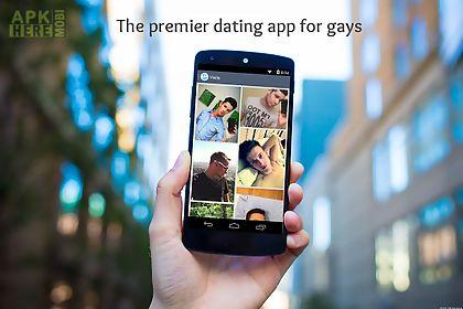 getmale gay dating - meet gays