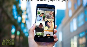Getmale gay dating - meet gays