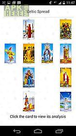 fortune teller horoscope tarot