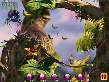 chimpact 2 family tree general