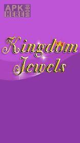 kingdom jewels