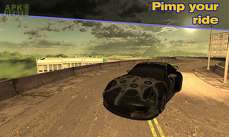 Rally master pro 3d for Android free download at Apk Here store