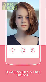 Beauty makeup - cam & cosmetic for Android free download at Apk Here