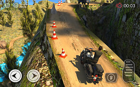 Bike Racing Off Road For Android Free Download At Apk Here Store