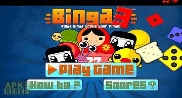 Binga 3