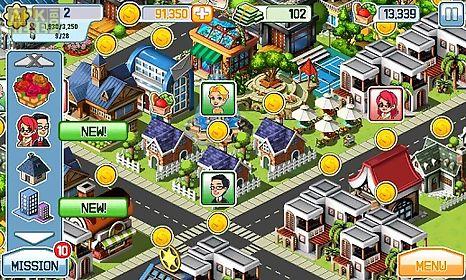 madout2 big city apk data download