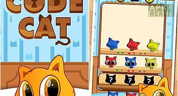 Code cat