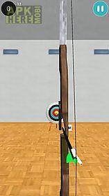 core archery
