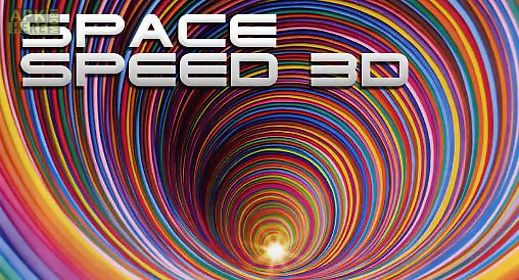 space speed 3d