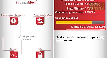 Banca movil banco bicentenario