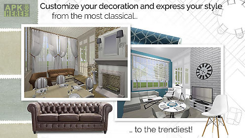 home design 3d freemium for android free download at apk here