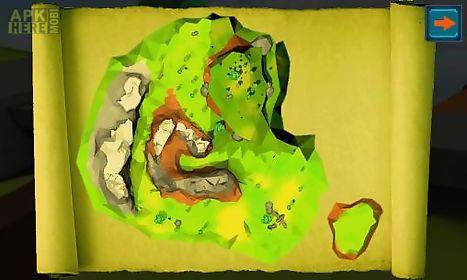 survival island: craft 3d