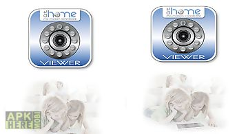 Athome ipcam viewer