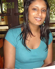 desi girls wallpapers