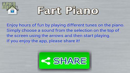 fart sounds farting prank free