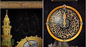 Islam smart