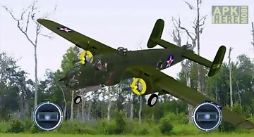 Absolute rc plane simulator full