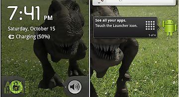 Dino pop lw free