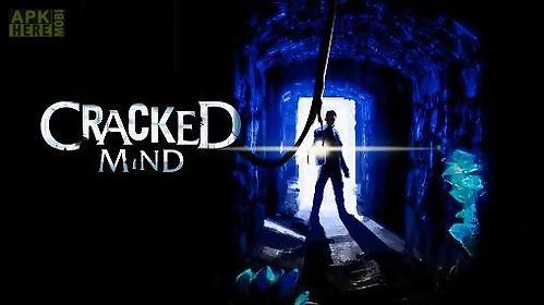 cracked mind