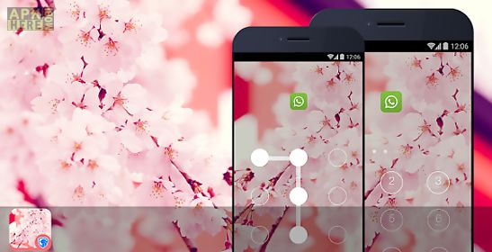 applock for android free download