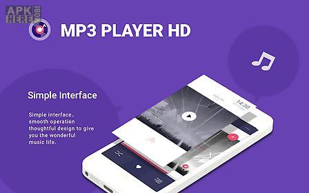 Mobi Com Mp3 For Free