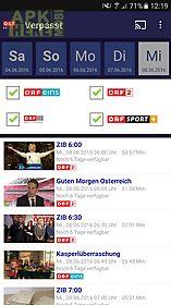 download orf tvthek