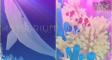 Abyssrium
