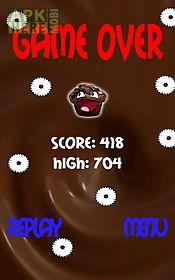 choco muffin escape