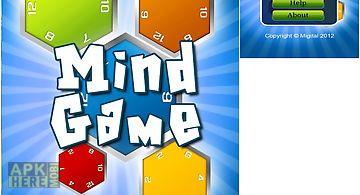 Mind game_free
