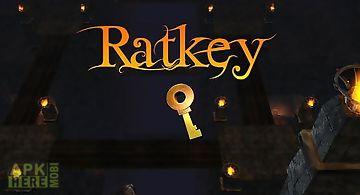 Ratkey