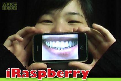 iraspberry lite