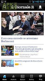 il giornale mobile