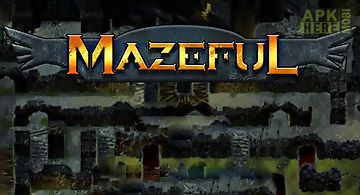 Mazeful