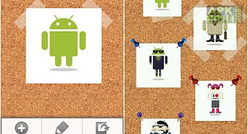 Video Wallpaper Maker For Android Free Download At Apk Here Store