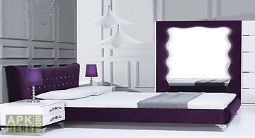 Bedroom frames images