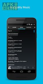 mp3 music download player pro