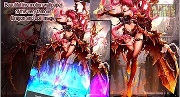 Anime hot princess warrior  Live..