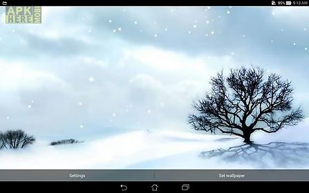 Asus Day Scene Live Wallpaper For Android Free Download At Apk Here