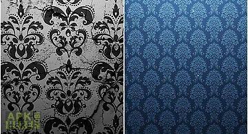 Luxury patterns Live Wallpaper